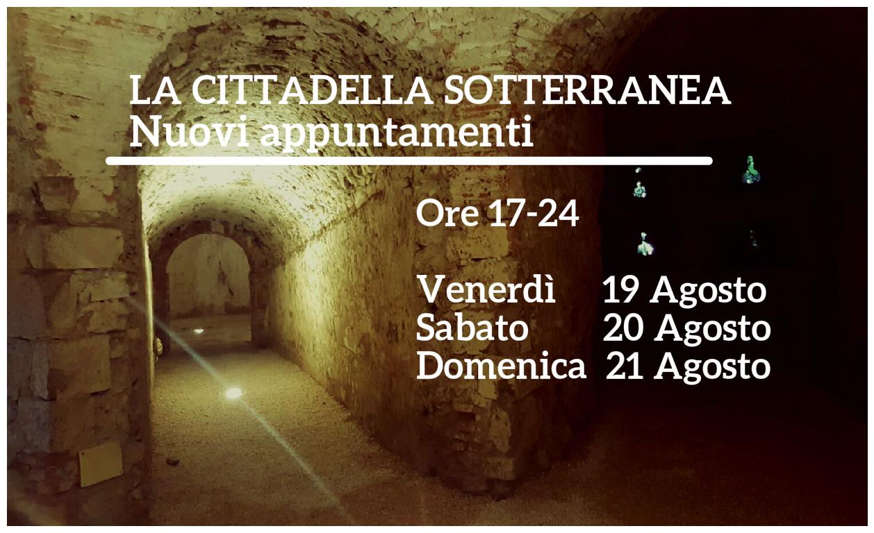 sotterranei agosto2