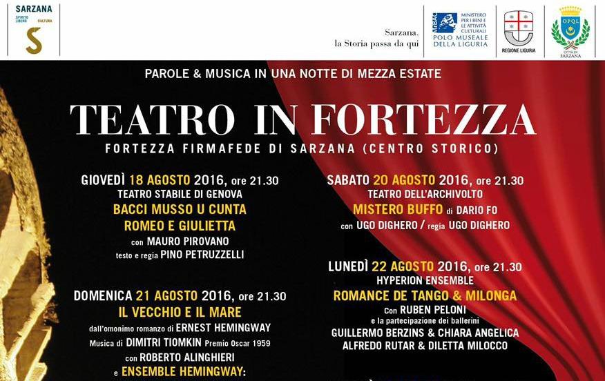 teatro in fortezza_locandina_sito