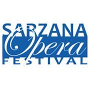 sarzanaOpera festival