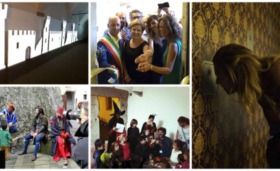 collage-attivita-2016