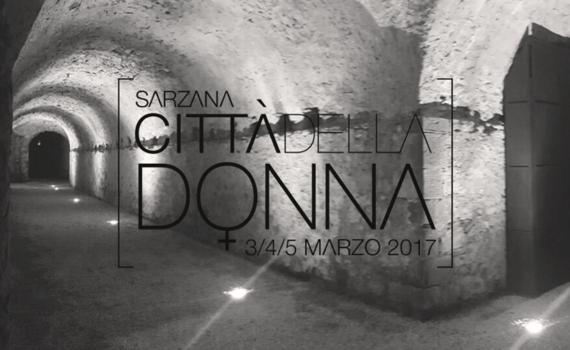 SOTTERRANEI_cittadella Donna