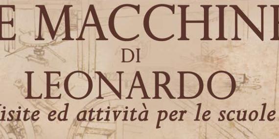 copertina laboratori leonardo_