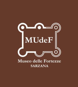 MUDEF_marrone