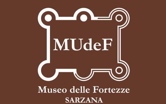 MUDEF_marrone