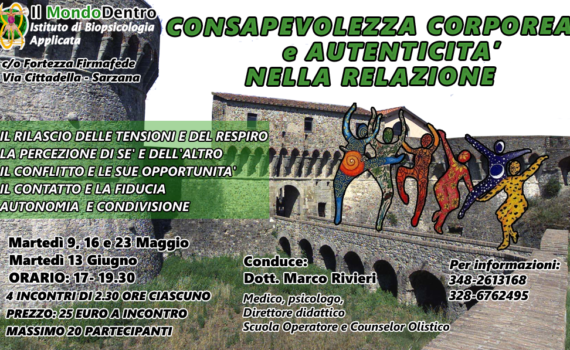 consapevolezza_corporea-liberta2_v