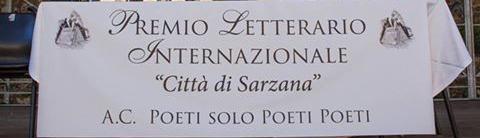 v-premio-letterario-internazionale-
