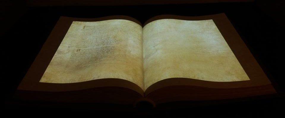 Codice Pelavicino