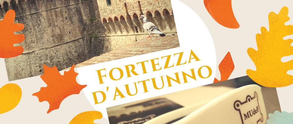 Fortezza_Autunno_2017_2
