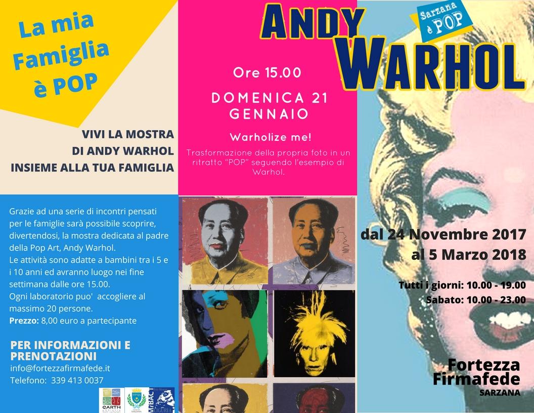Warhol_Warholize me2