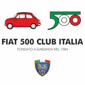 logo_500_club
