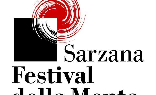Risultati immagini per festival della mente sarzana