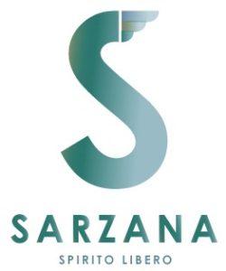 City-brand-Sarzana